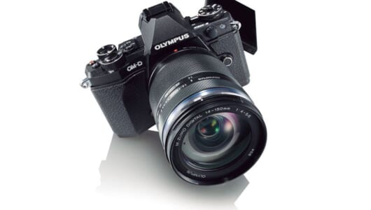 【ボーナスで買いたい】プロが認める最新デジタル一眼カメラ BEST3