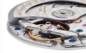 【ボーナスで買いたい】手間を楽しむオトナのための個性派ムーブメント腕時計4選