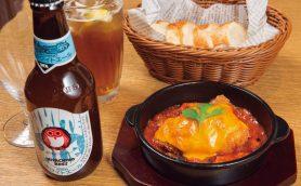 """飲んで食っても「英世」2枚! 実はケンタッキーはハイコスパの""""2000ベロ""""飲食店だった!"""