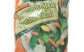 料理のゴージャス感UPで時短に役立つ! コストコ「ちょい足し冷凍食品」BEST5