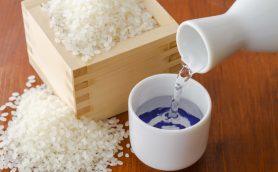 覚えるべきはたったの5種類! 周囲と差がつく日本酒の「酒米」ガイド