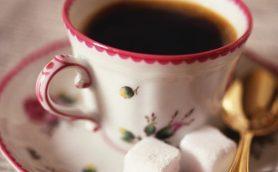 コーヒーは冷めると苦くなるって本当?
