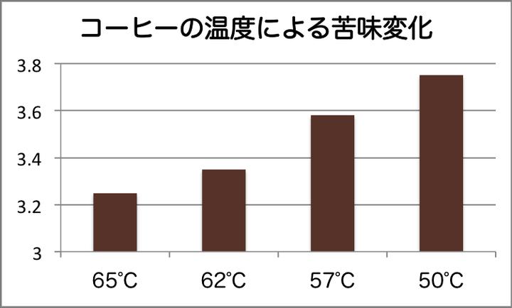 20160610-citrus1 (1)