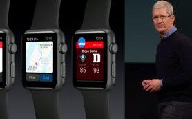 【WWDC 2016開催直前】アップルの未来図が明らかに!? MacBookやApple Watchなど新製品のウワサまとめ