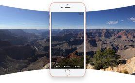 これで「いいね!」を大量ゲット! Facebookで360度写真を共有可能に