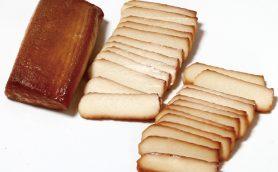 珍しい「こも豆腐」の燻製は熱燗のお供にぴったり!【絶品おつまみお取り寄せガイド】