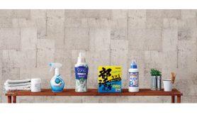 部屋干し臭は洗剤で防ぐべし! 梅雨のニオイに効く洗剤5選