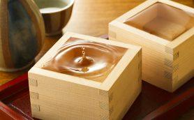 日本酒知りたきゃ「会津」を見よ! 激熱エリア「会津」の注目株ベスト8