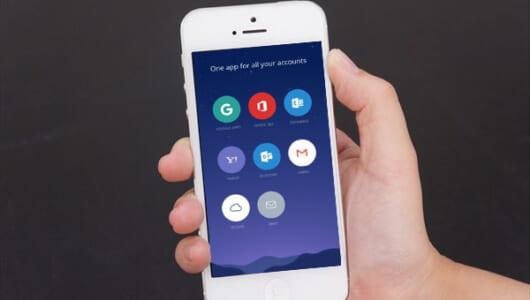 【いまさら聞けない】ビジネスで役立つiPhoneの定番アプリ10