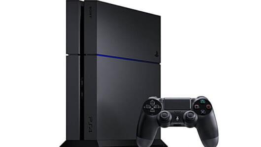 名称はPlayStation NEO? 4K対応で販売開始は2016年10月以降で価格は399ドル以上か?【リーク&噂まとめ】