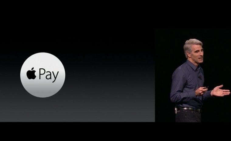 ↑Apple Payがオンライン決済に対応
