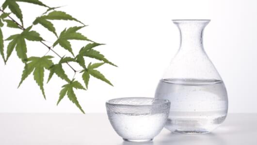 【父の日は日本酒を!】「4つの切り口」で絶対に喜んでもらえる日本酒12選