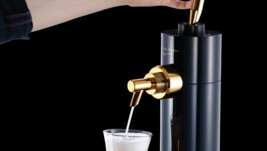 【父の日直前! プレゼント記事まとめ】父が本当に喜ぶお手ごろ「家電」「日本酒」「ウイスキー」はコレ!