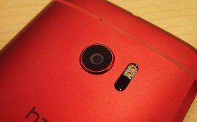 携帯各社の2016年夏モデルを総括! この夏の最新スマホは「カメラ」で選べ!