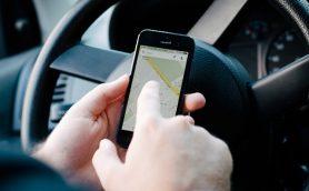 iPhoneをドライブパートナーにする優秀ナビアプリ5選