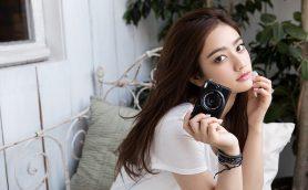 """SNSに本格的な写真をアップしよう! 富士フイルムXシリーズの公式instagramで""""カメラのある生活""""を提案する「7Days coordinate」"""