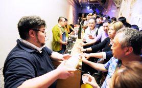 「残念な場所」がなぜ「化けた」のか? 会津の日本酒がウマイ本当の理由【前編】