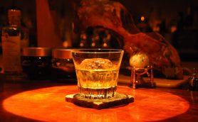 """【父の日のプレゼントにウイスキーはどう?】父が悶え喜ぶ""""高嶺の花""""ウイスキー ベスト5"""