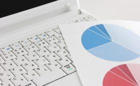 【エクセル使い方講座】数式はそのままに数値だけ削除して表を使い回す方法