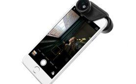 【いまさら聞けない】iPhoneをさらに使えるデバイスに変えるおすすめアクセサリー5選