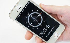 【いまさら聞けない】実は使えるiPhoneのSiriや標準アプリまとめ