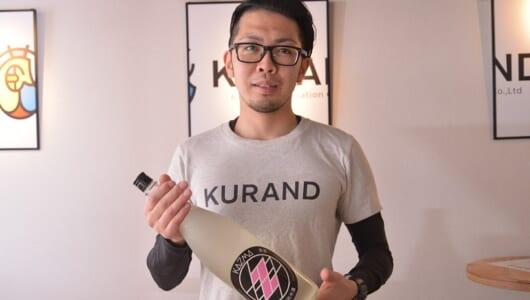 """""""日本酒100種類飲み比べし放題""""の大人気店に売れ筋TOP5を聞いてみた"""