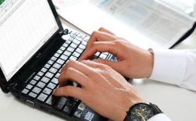 【Excel】シートコピーをフル活用! 複数資料を1つにまとめる基本テク