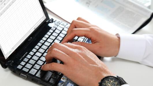 【エクセル使い方講座】作業効率をグッと上げるミニ知識まとめ