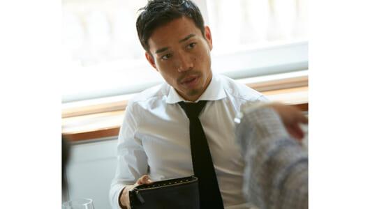 長友佑都選手自身が監修からプロデュースまでを担当! 新ブランド 「UTOOL」から全6アイテムが販売開始