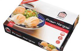 コストコの「冷凍食品」は大容量だけじゃない! 手軽なのに冷凍なのに本格すぎる味!!