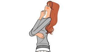 カチンときたとき、怒りを抑える「6秒」の過ごし方