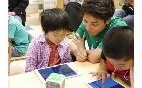 【大好評につき追加開催決定!】いま流行のマインクラフトで親子プログラミングを体験しよう!