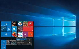 【Windows 10便利ワザ】仮想デスクトップを使って作業効率を高めましょう