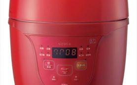 放っておけば絶品煮物やスープが完成! 自動調理の電気鍋&ブレンダー3選【最新おまかせ調理家電/中編】