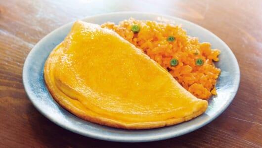 料理のプロがクッキングトイを使ったら激ウマのオムレツと日本そばができた!