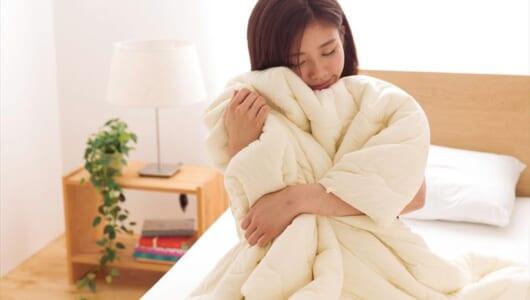 夏前に揃えたい! 寝苦しい季節もGood Sleep(ぐっすり)な快眠雑貨4選【後編】