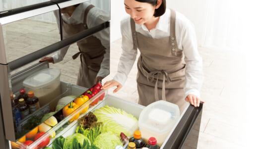 【ガチ採点!】大容量冷蔵庫はどれがいい? 家電のプロが人気の5モデルを3項目チェック!【前編】