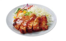 いまコンビニの冷凍食品が激アツ! 下手なレストランより旨いコンビニPB冷凍食品【セブン-イレブン編】