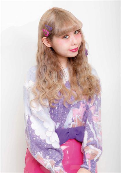 54_sashikae_A_R