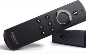 家でも外でも! 定額制VODを10倍楽しめる活用術8選