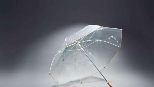 6000円のビニール傘や5000円のボールペンに注文殺到! 高価な日用品が売れる理由とは?