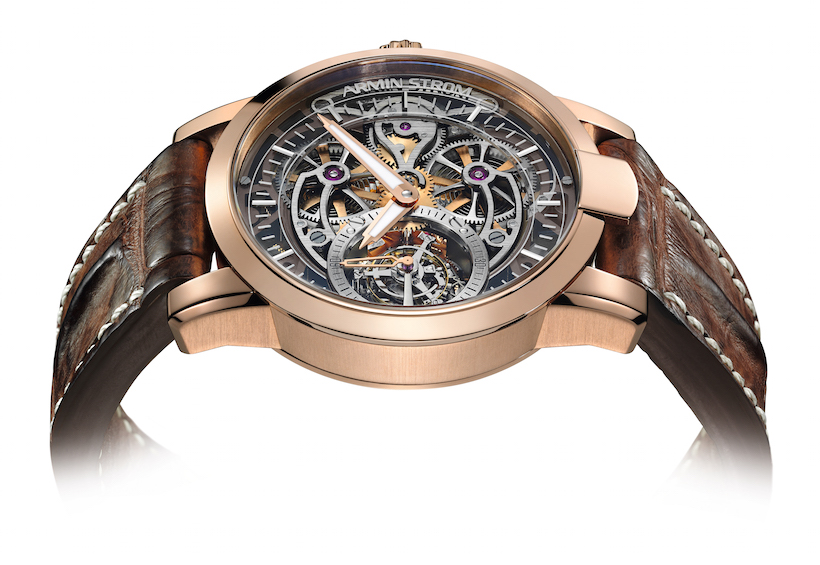 TOURBILLON_SKELETON_FIRE_B_RG15-TF.5N