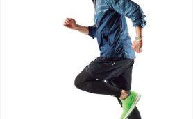 【道具に頼るランニング講座】「走る」を習慣化してくれる高機能シューズ7選【前編】