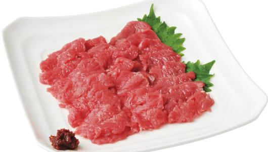 「生ハムのような鮭」と旨みが詰まったさくら肉に注目! 【絶品おつまみお取り寄せガイド】