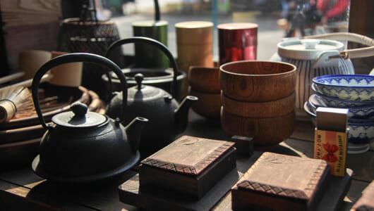 大正時代のカフェーをのぞき見!  そこには美味しい西洋料理とワケあり男女の駆け引きがあった!?