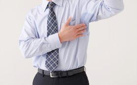 ついに判明! 日本人男性の3大ワキ臭は「ミルク系、スパイス系、酸っぱい系」だった