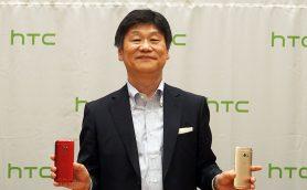 2016年最強のスマホになるか? 4K、ハイレゾ、高速充電など高機能がテンコ盛りの「HTC 10」