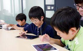 マインクラフトで親子プログラミング体験!6月12日・18日・25日に限定5組!