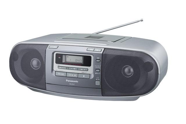 gn160606-06