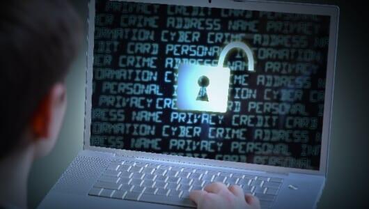 パスワードの定期更新は無意味! 情報流出を防ぐクラウド時代のパスワード設定法